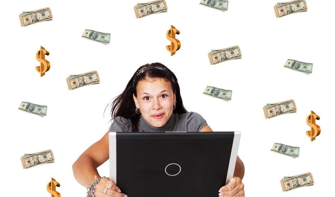 kolay para kazanma yolları