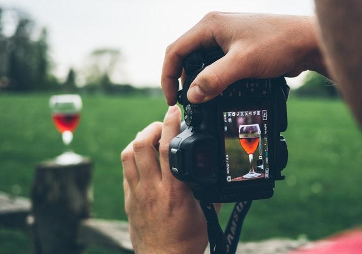 stok fotoğrafçılık siteleri
