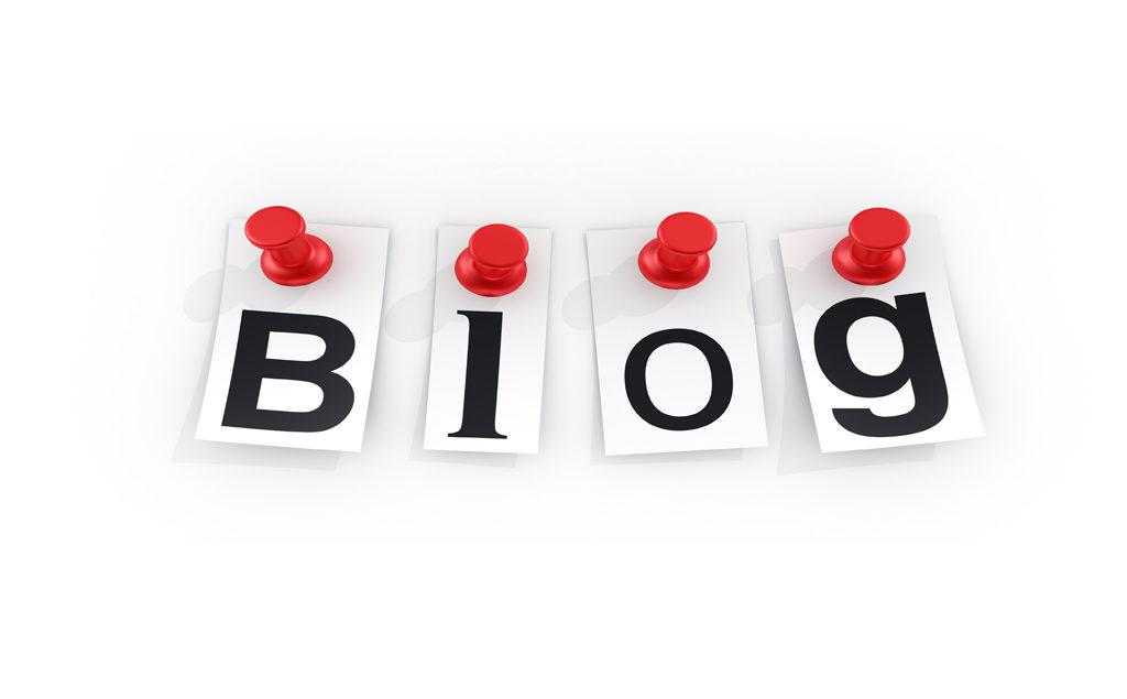 pazarlama alanında takip edebileceğiniz bloglar
