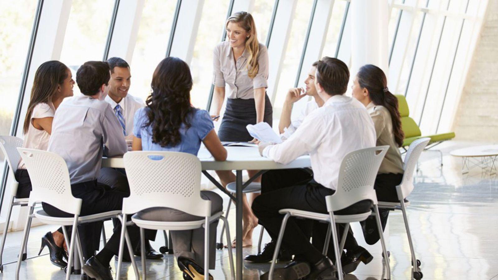 fokus grup çalışması