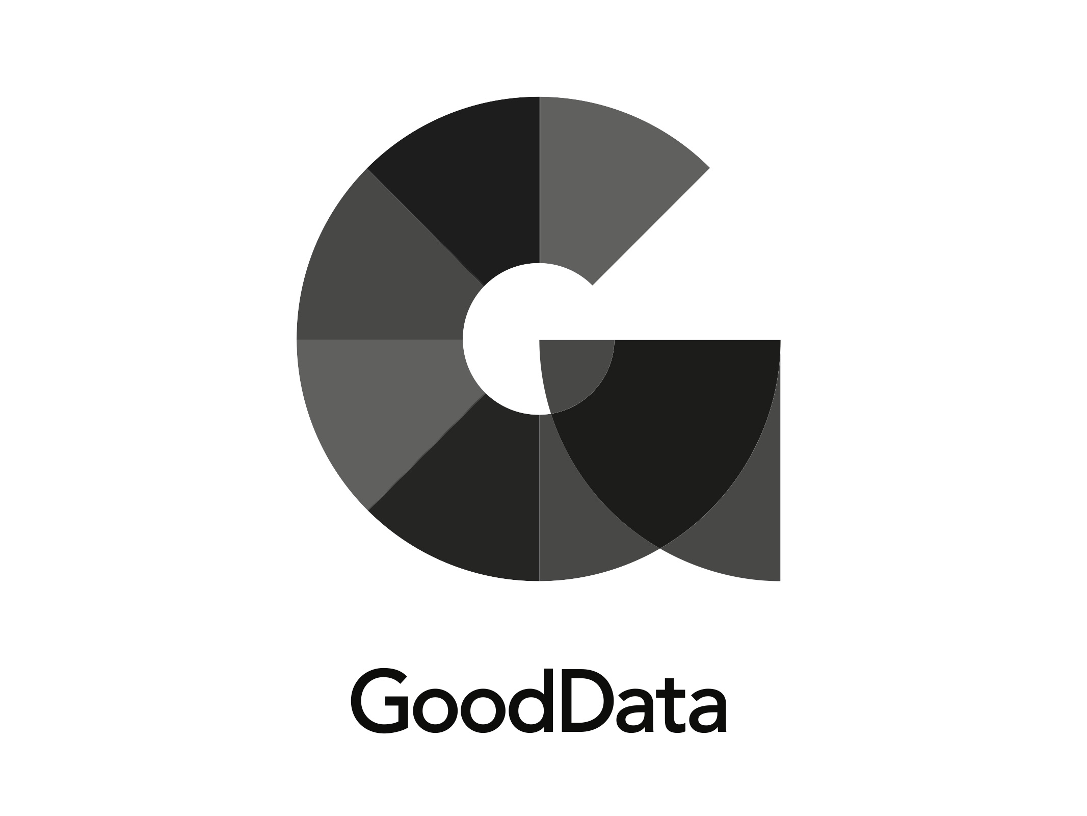GoodData nedir