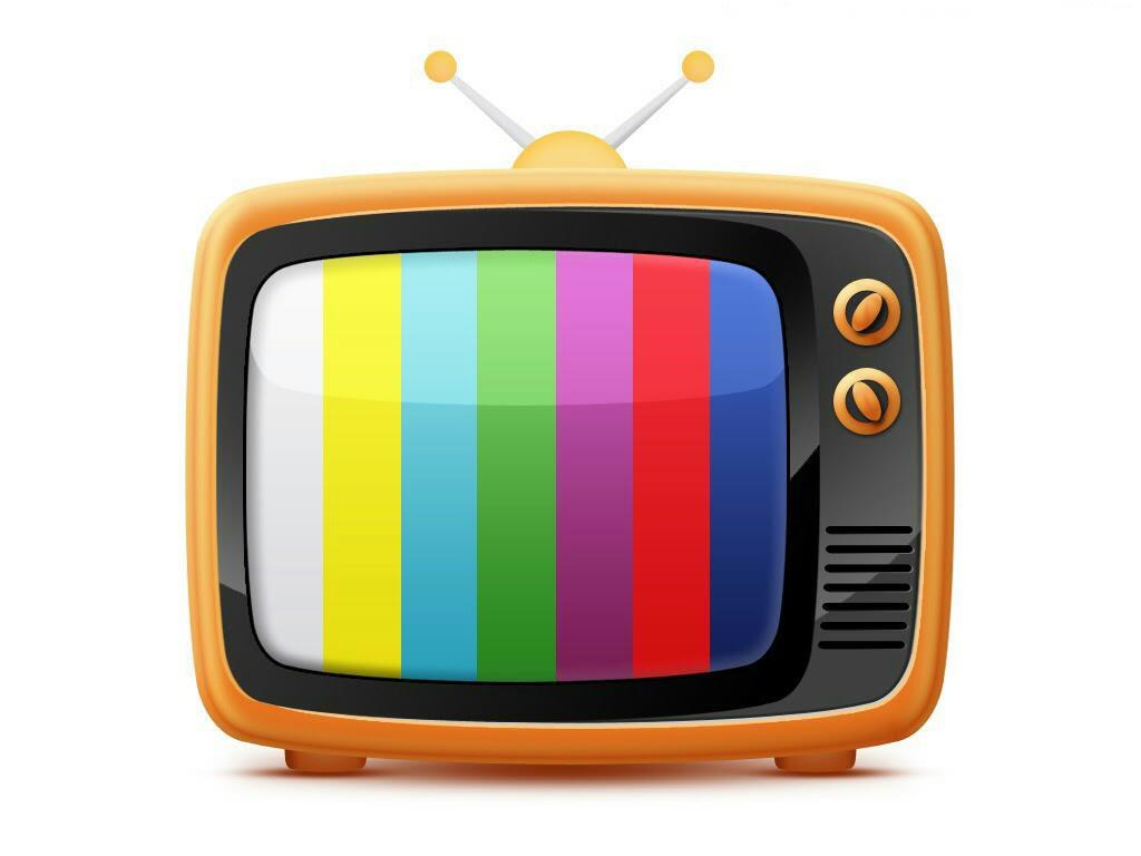 TV reklam kuşakları