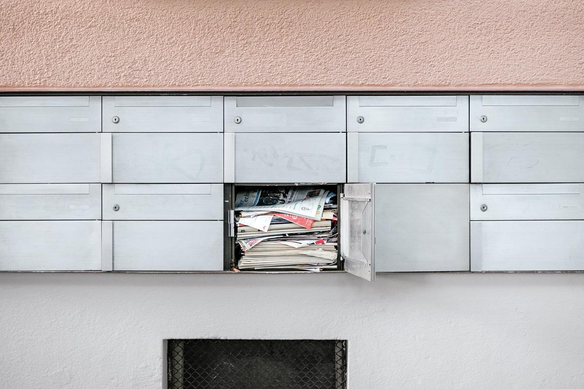 e-posta pazarlamacılığında hikaye kullanımı