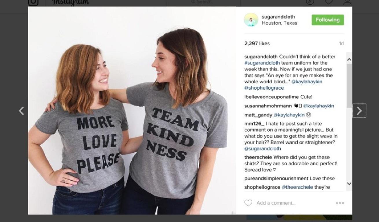 Instagram Hesabınızda Hikayenizi Paylaşın.