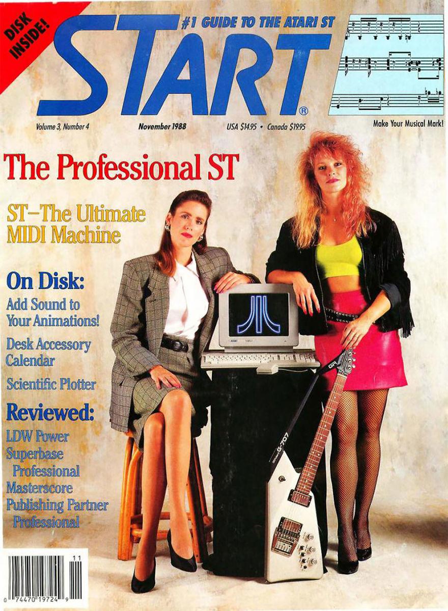 nostaljik bilgisayarlar