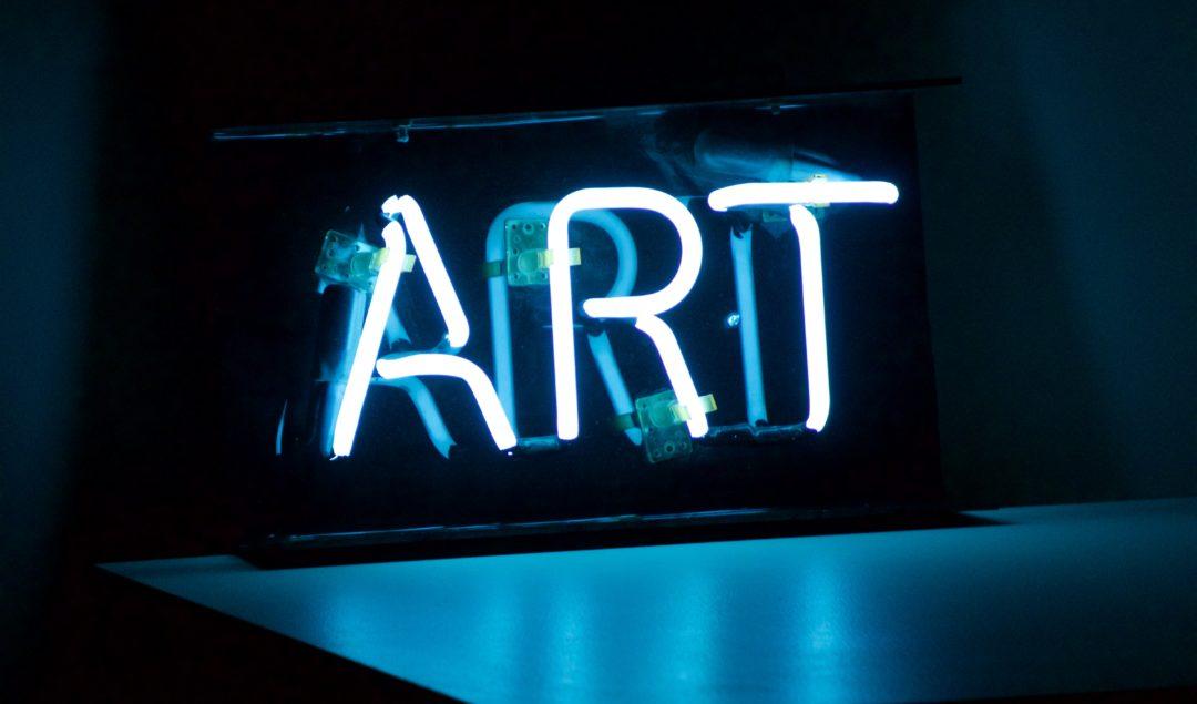 Aralık ayı kültür sanat etkinlikleri