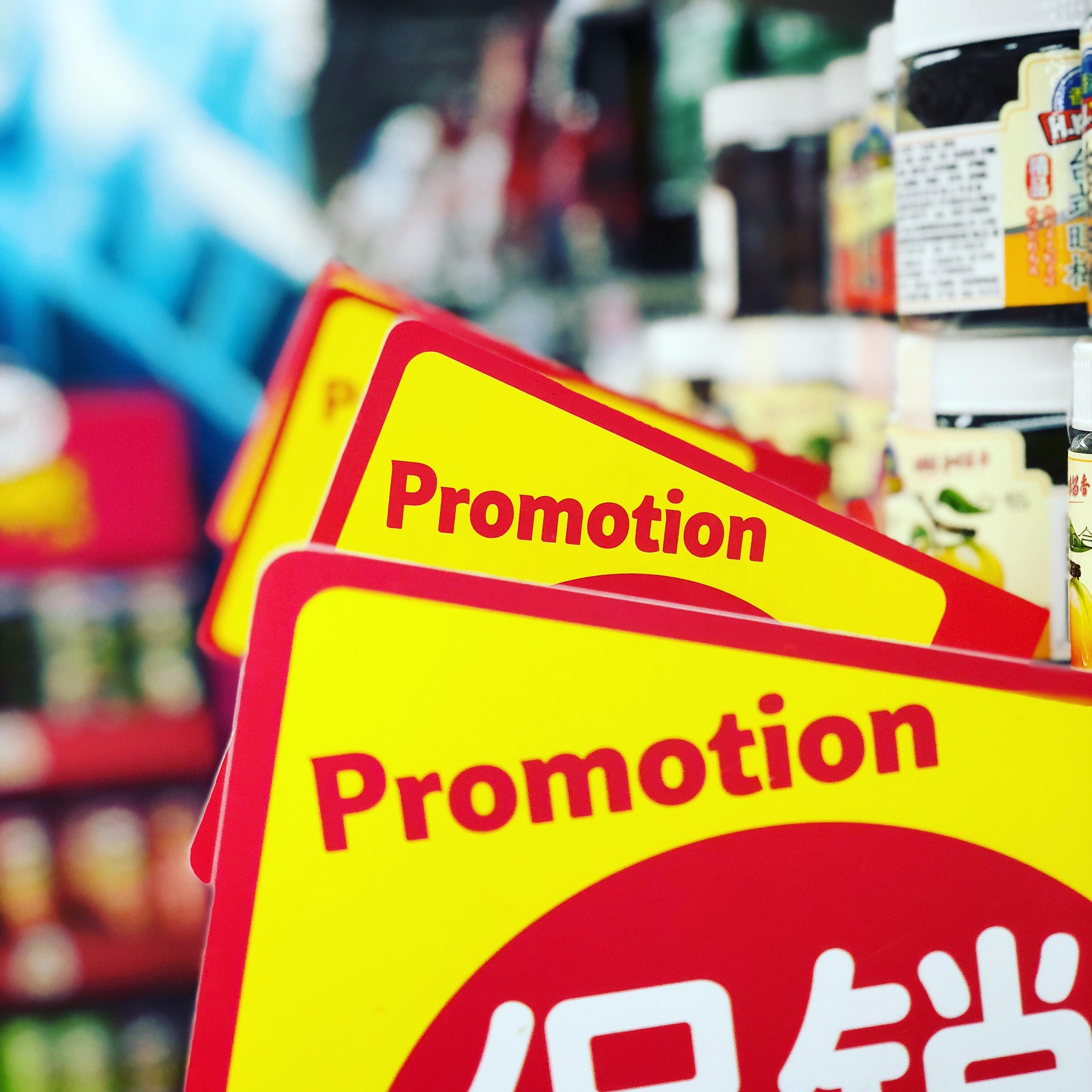 Chatbotlar sayesinde farklı pazarlama stratejileri gelişti.