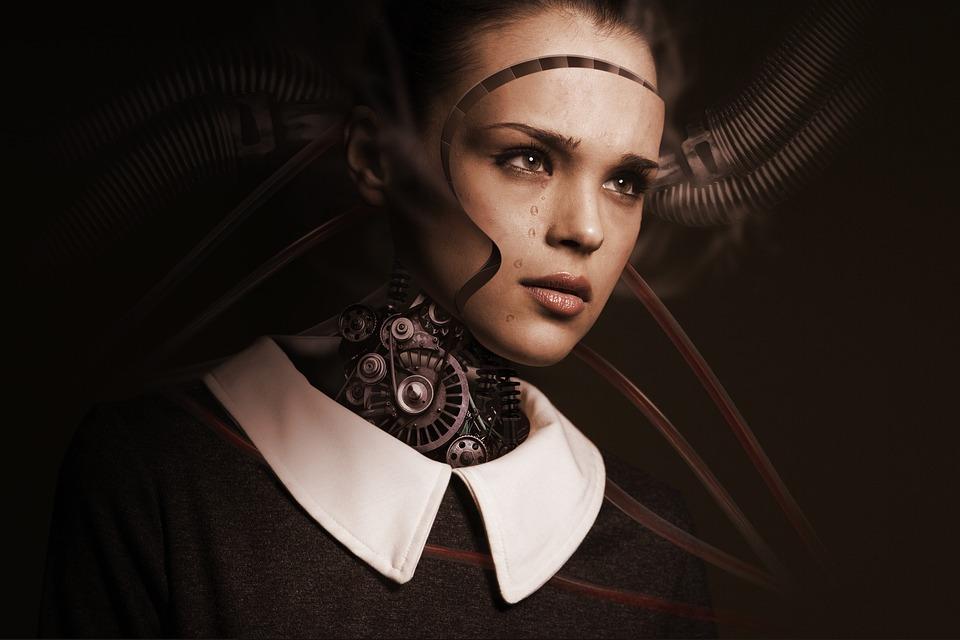robotlarin-evrimi-gelecek-gecmiste-yatiyor