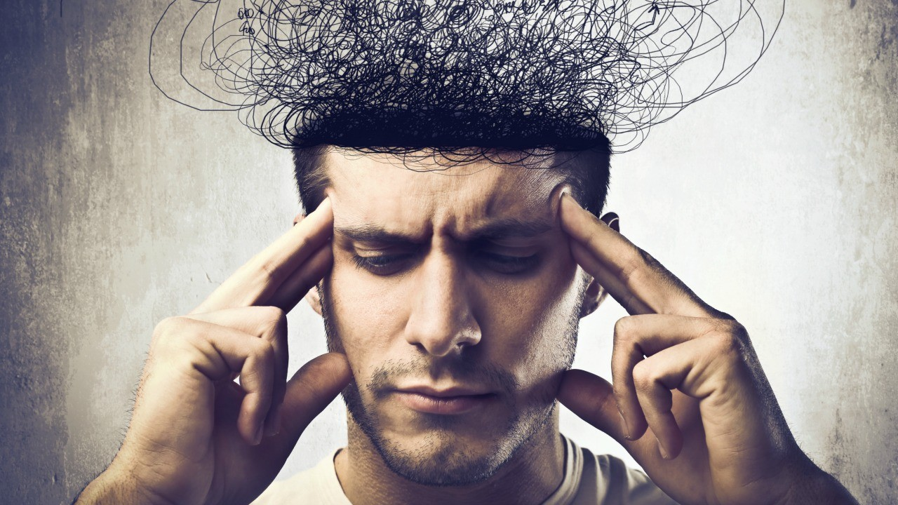 zihinsel muhasebe nedir