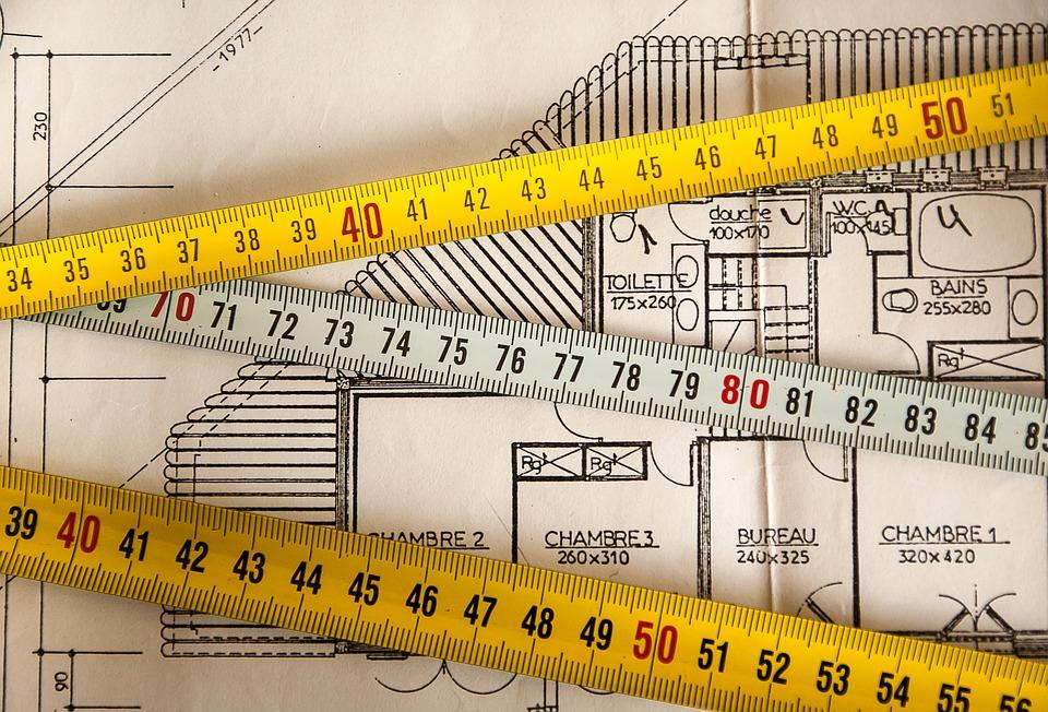 performans ölçüm araçları