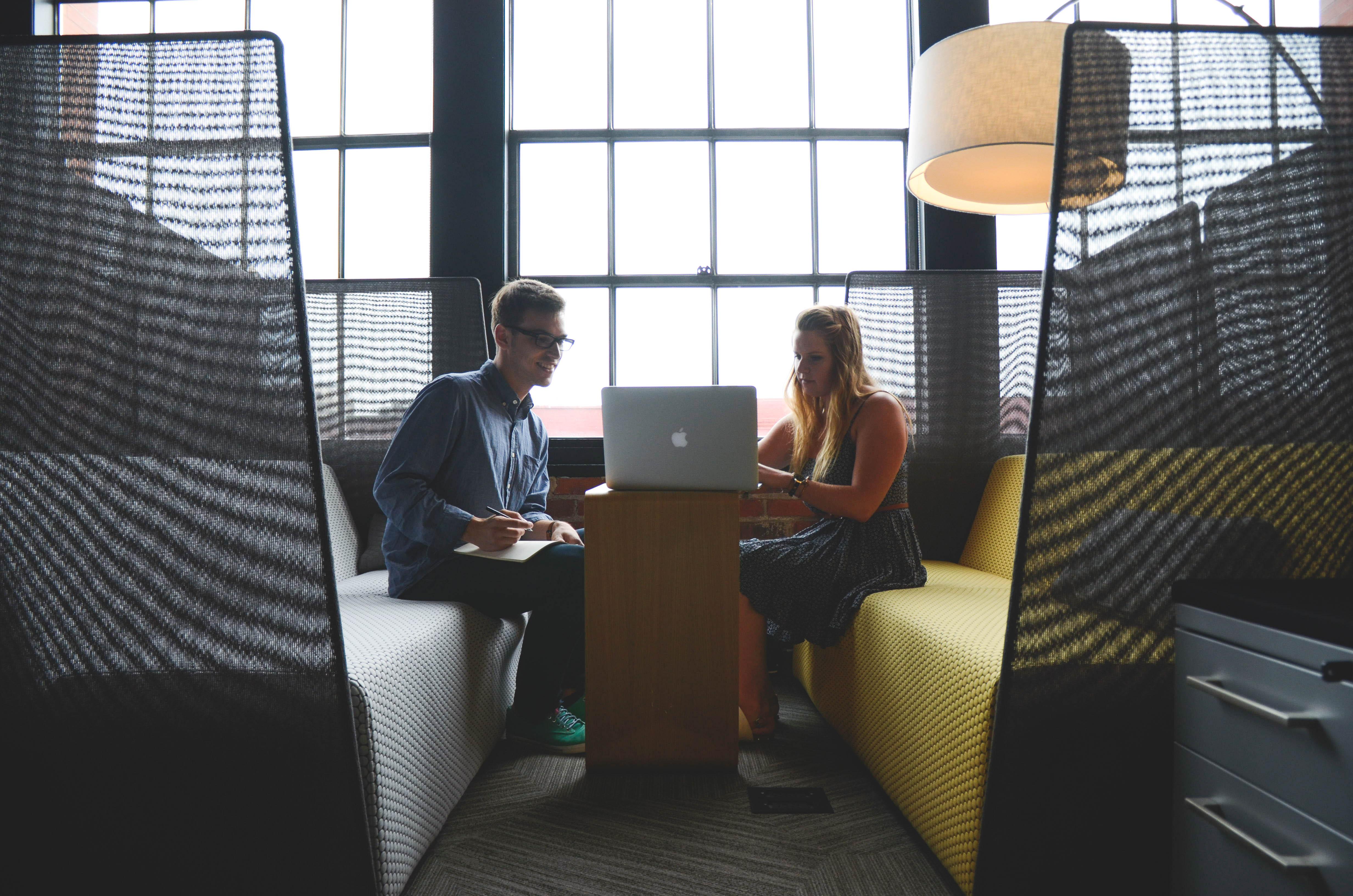 müşteri ile iletişime önem vermek