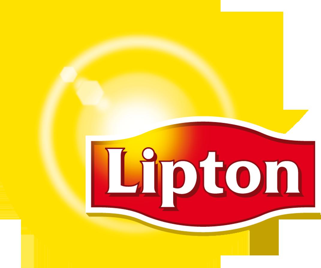 lipton konuşalım artık