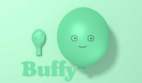 Buffy ürünleri