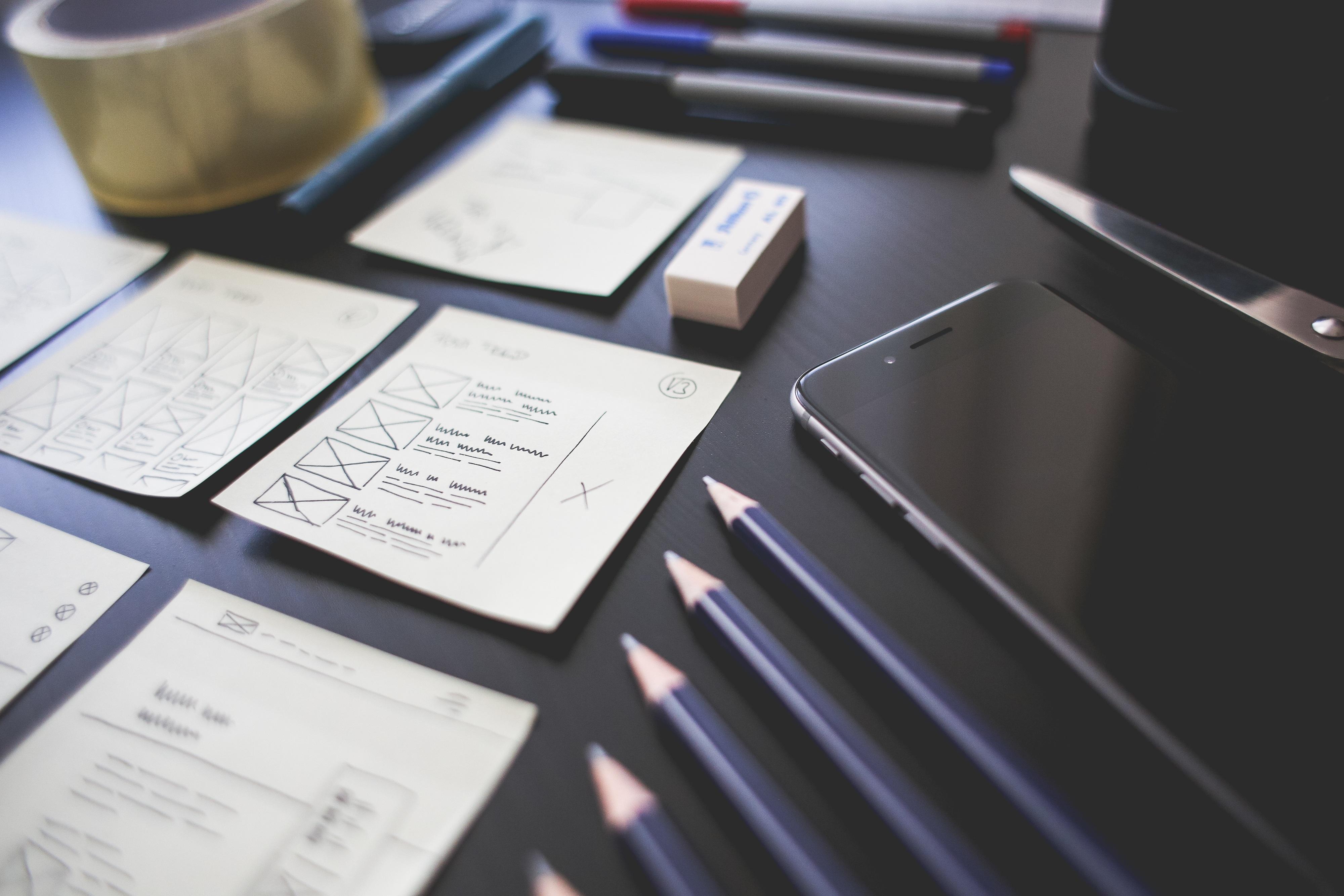 iş yöntemlerini yazılı hale getirmek