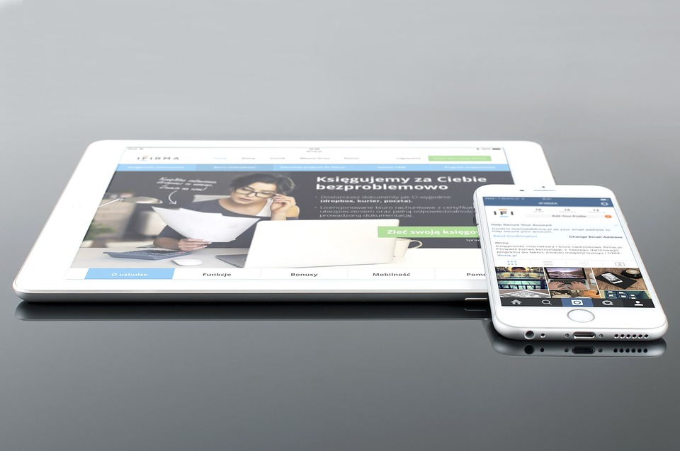ilgi çekici web tasarımları