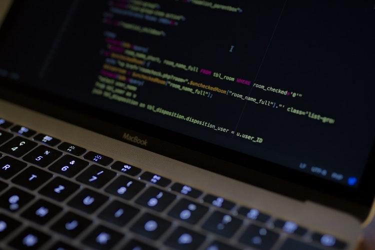 güvenli domain alma