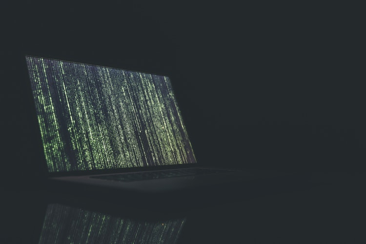 big datanın geleceği