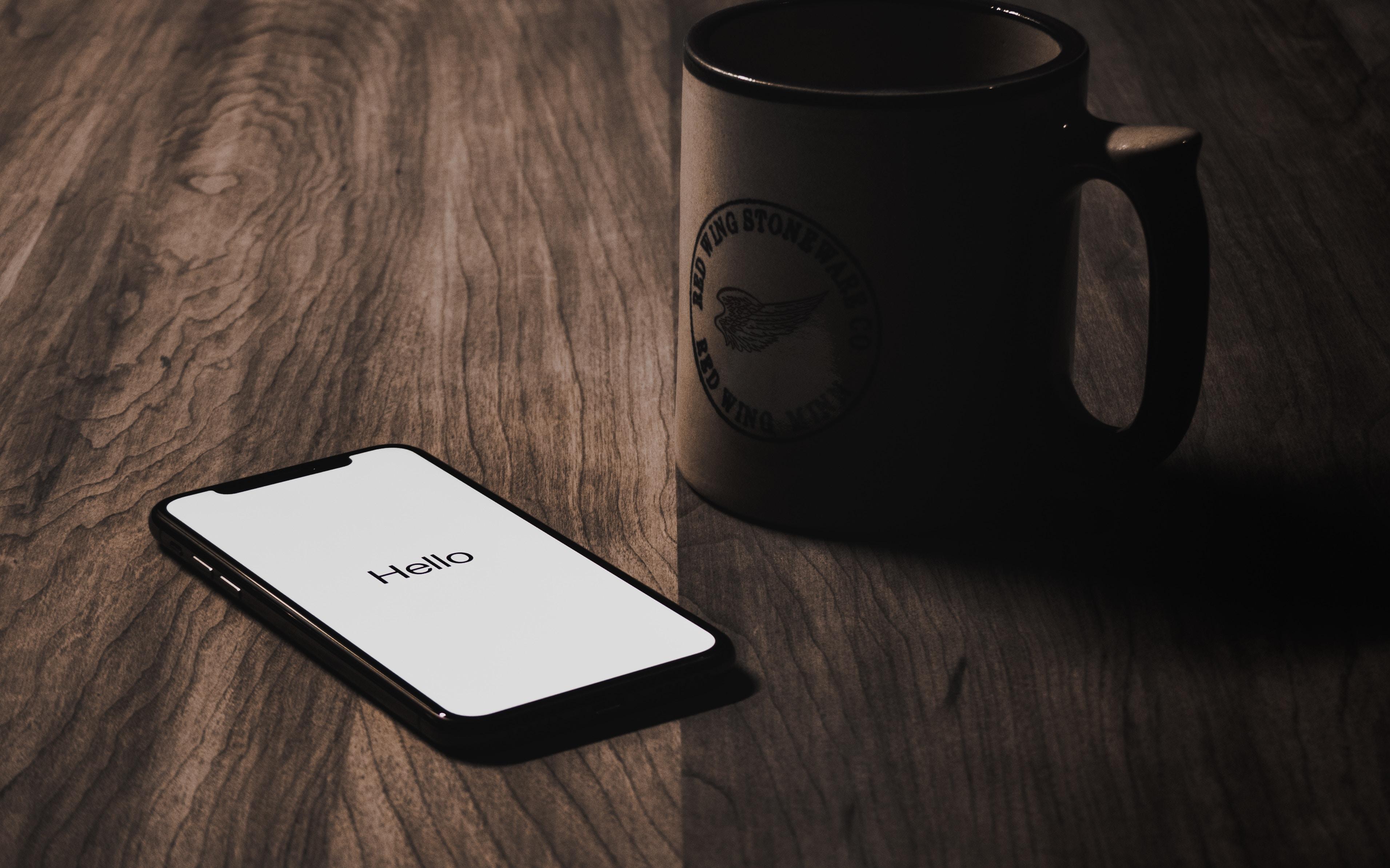 iphone x'in bilinmeyen özellikleri
