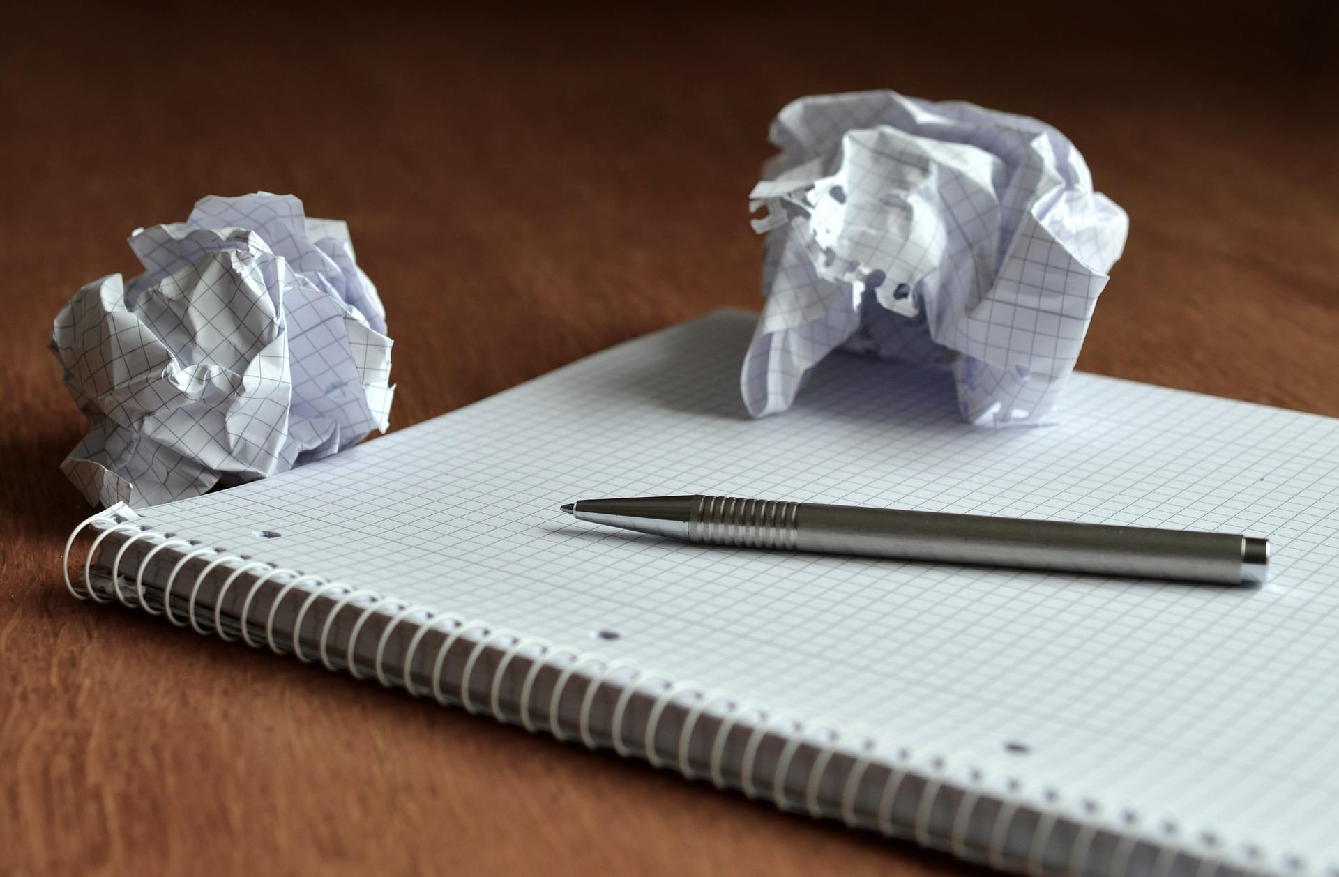 hareket planı yapmak stratejik planlamanın önemli bir aşaması