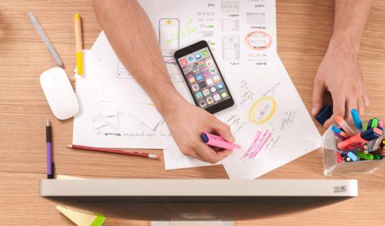 stratejik planlama yapabilmek için izlenecek yöntemler