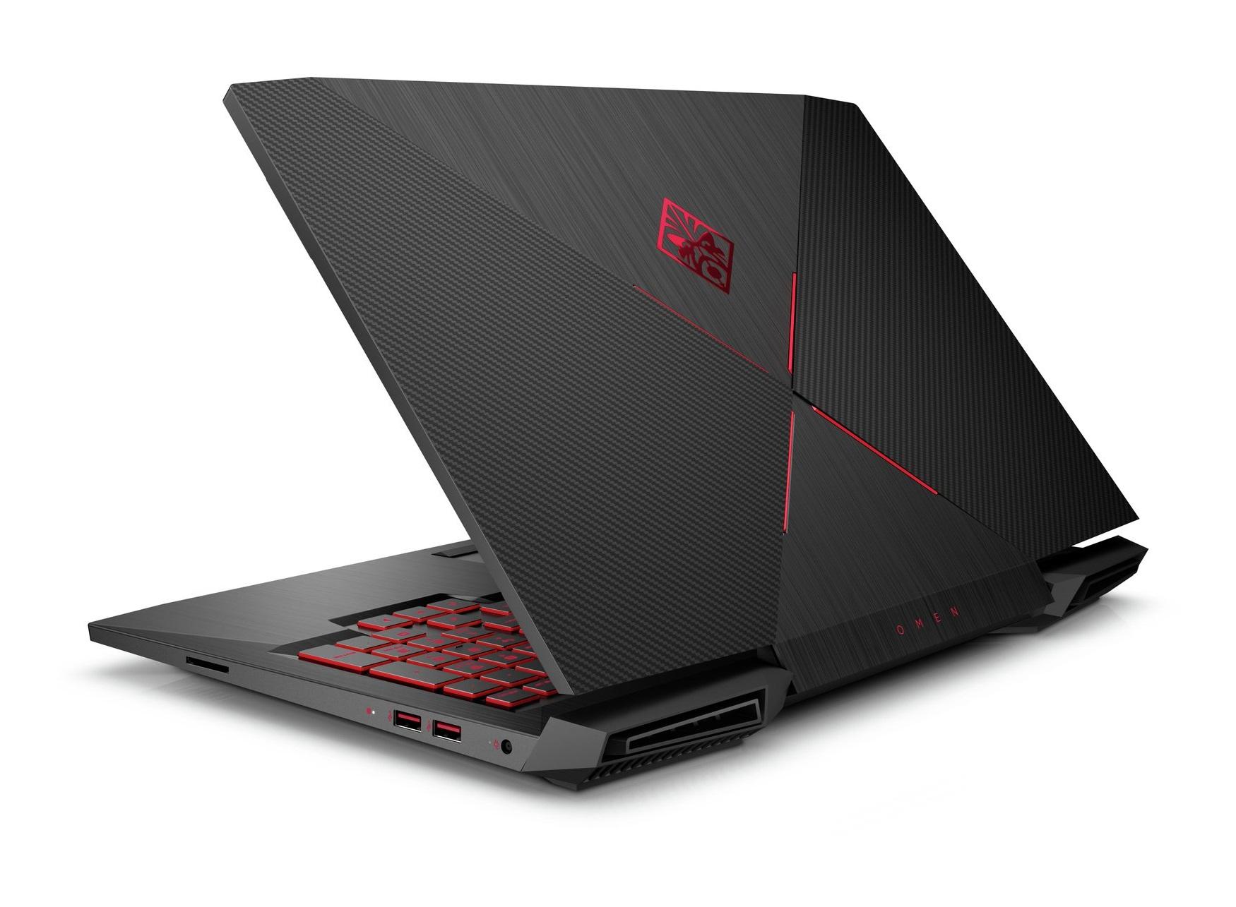 Başlangıç seviyesi bir oyuncu için uygun bir bilgisayardır.