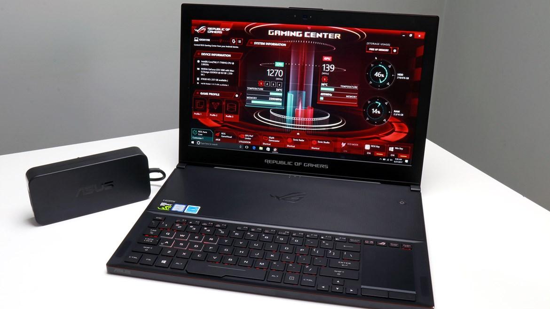 Razer blade'den sonra tercih edilecek en iyi bilgisayar