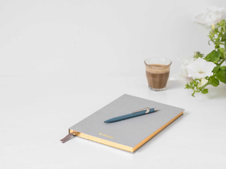 yazarın günlüğü uygulama alanıdır