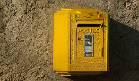 e - posta pazarlaması