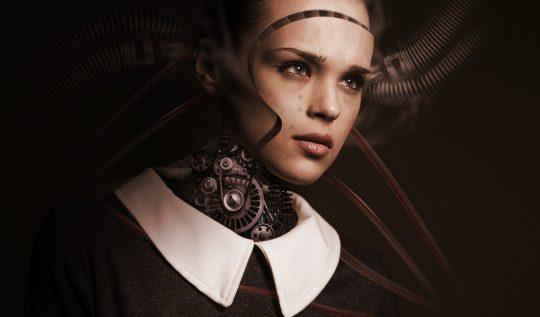 yapay zeka ile makine öğrenmesi aynı şey değildir