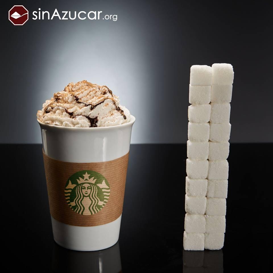 white mocha şeker oranı