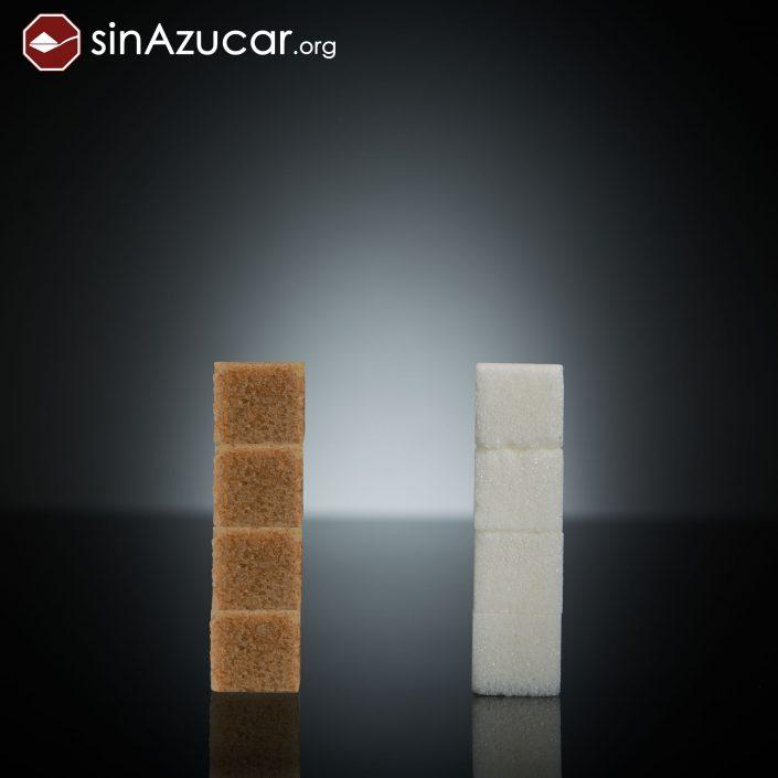 esmer şeker faydalı mı?
