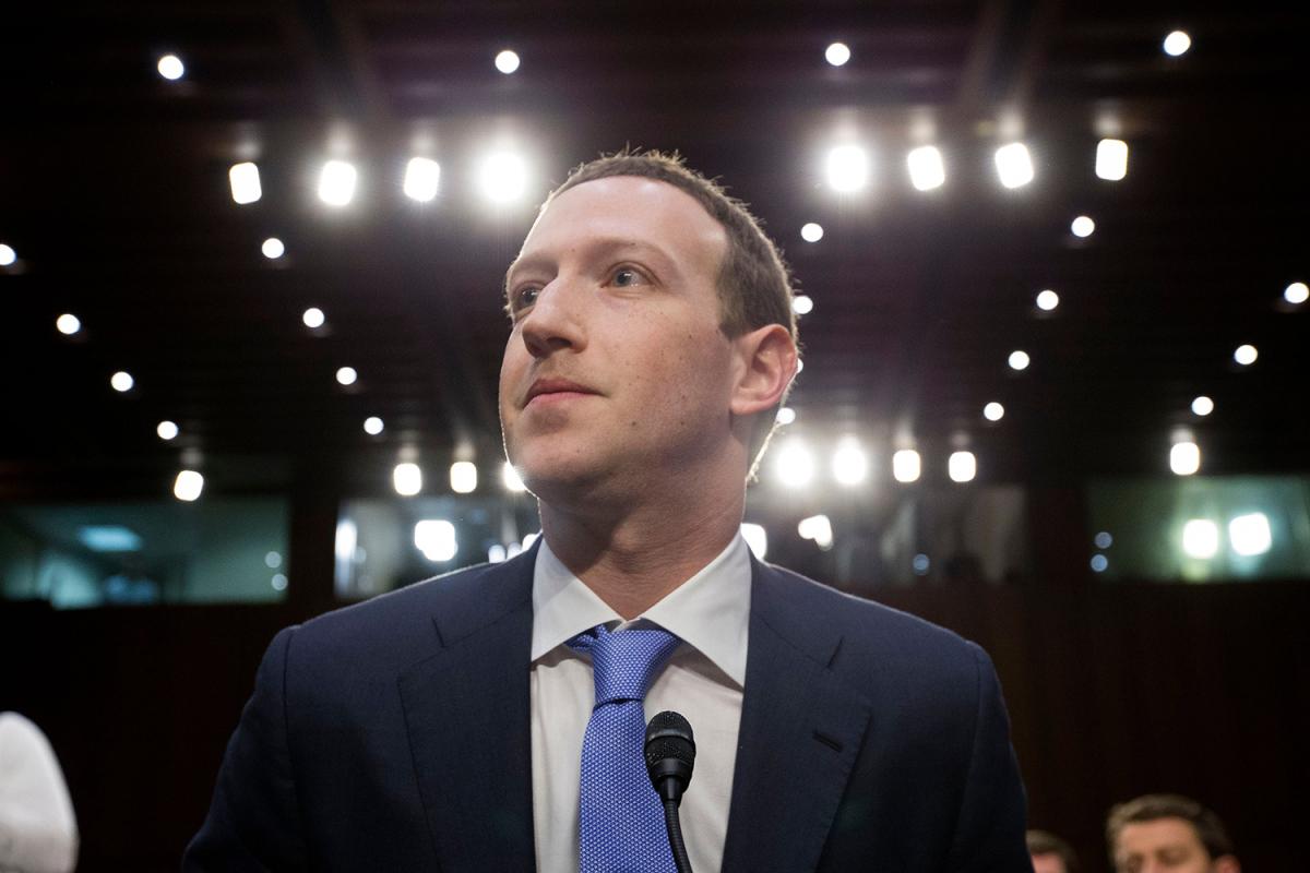 facebook gizliliği düzenlemesi için yasal düzenleme yapılabilir