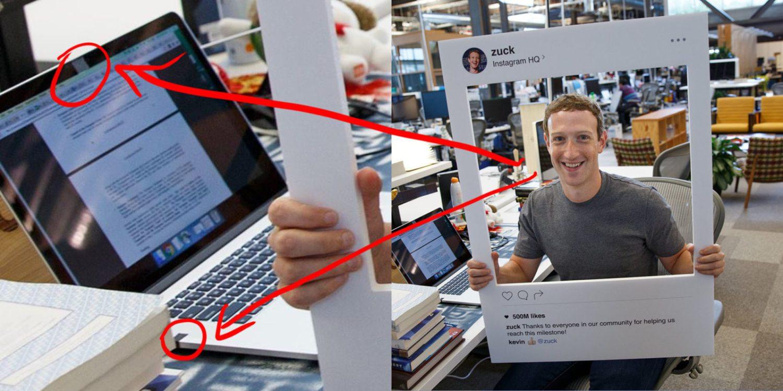 facebook'ta gizliliği korumak mümkün mü?
