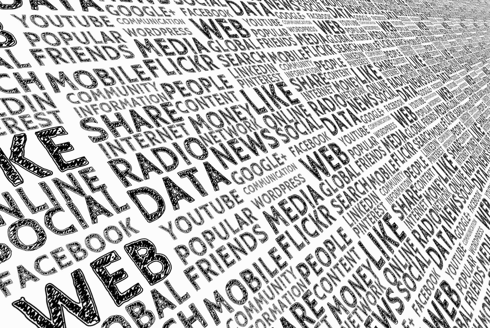 makine öğrenmesinde verilerin değeri nedir?