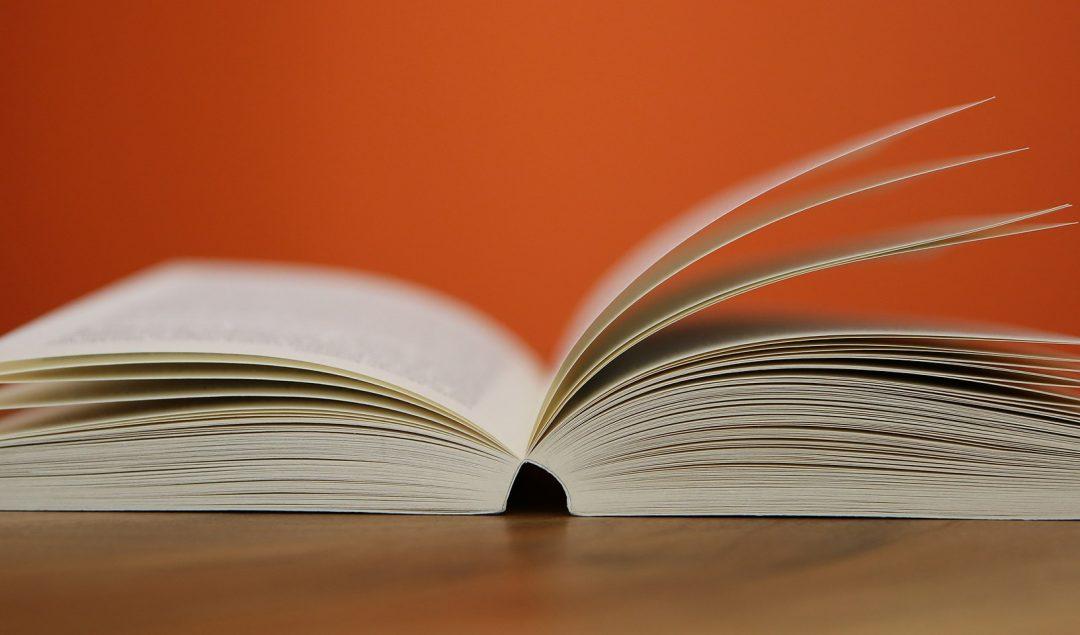 girişimcilerin okuması gereken 5 kitap