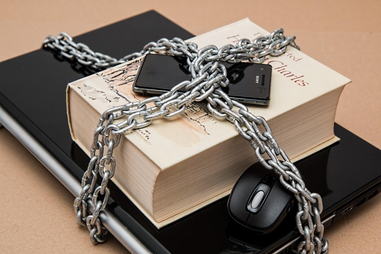 internette güvenliğin sağlanması için ne yapılabilir?