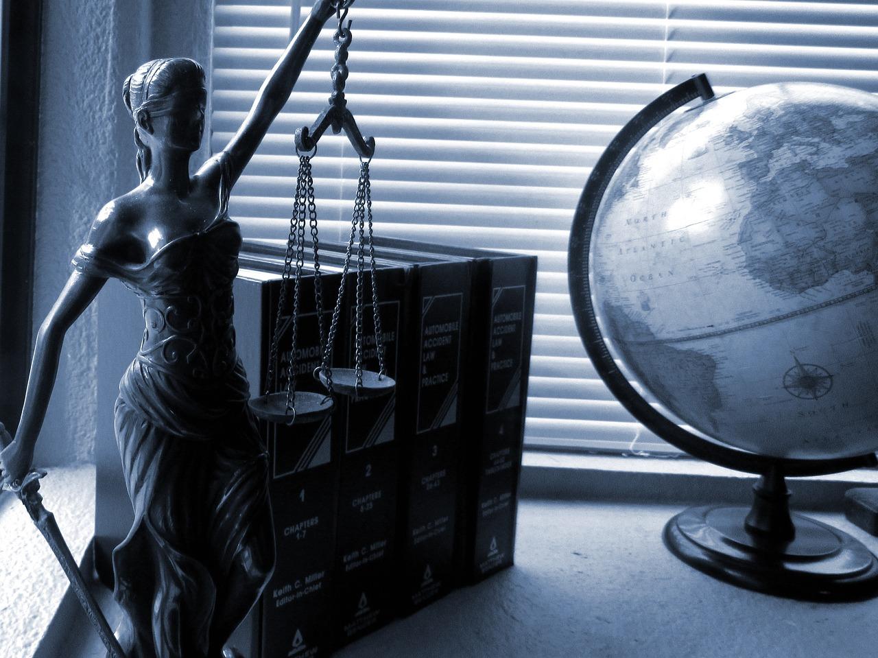 psikopat avukatlar