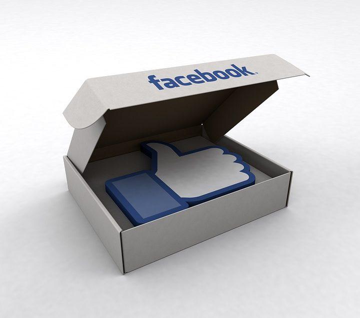 facebook reklam hedefleri