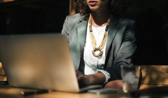 10 kadın girişimci