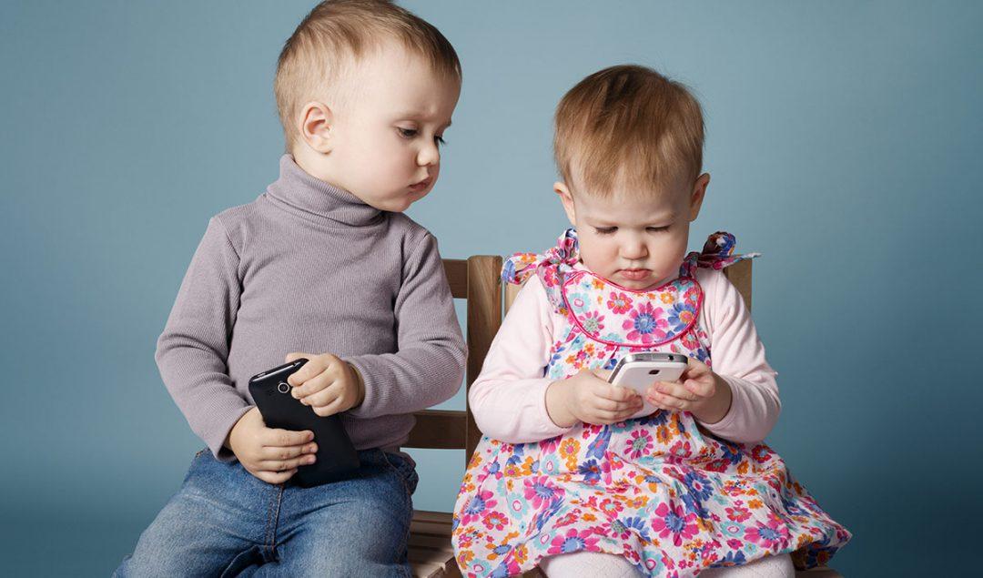 çocuklar için en iyi android uygulamaları