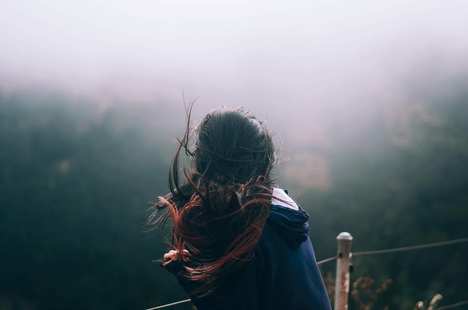olumsuz düşüncelerden kaçmak