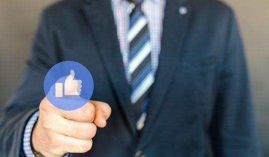sosyal medya davranışlarının nedeni