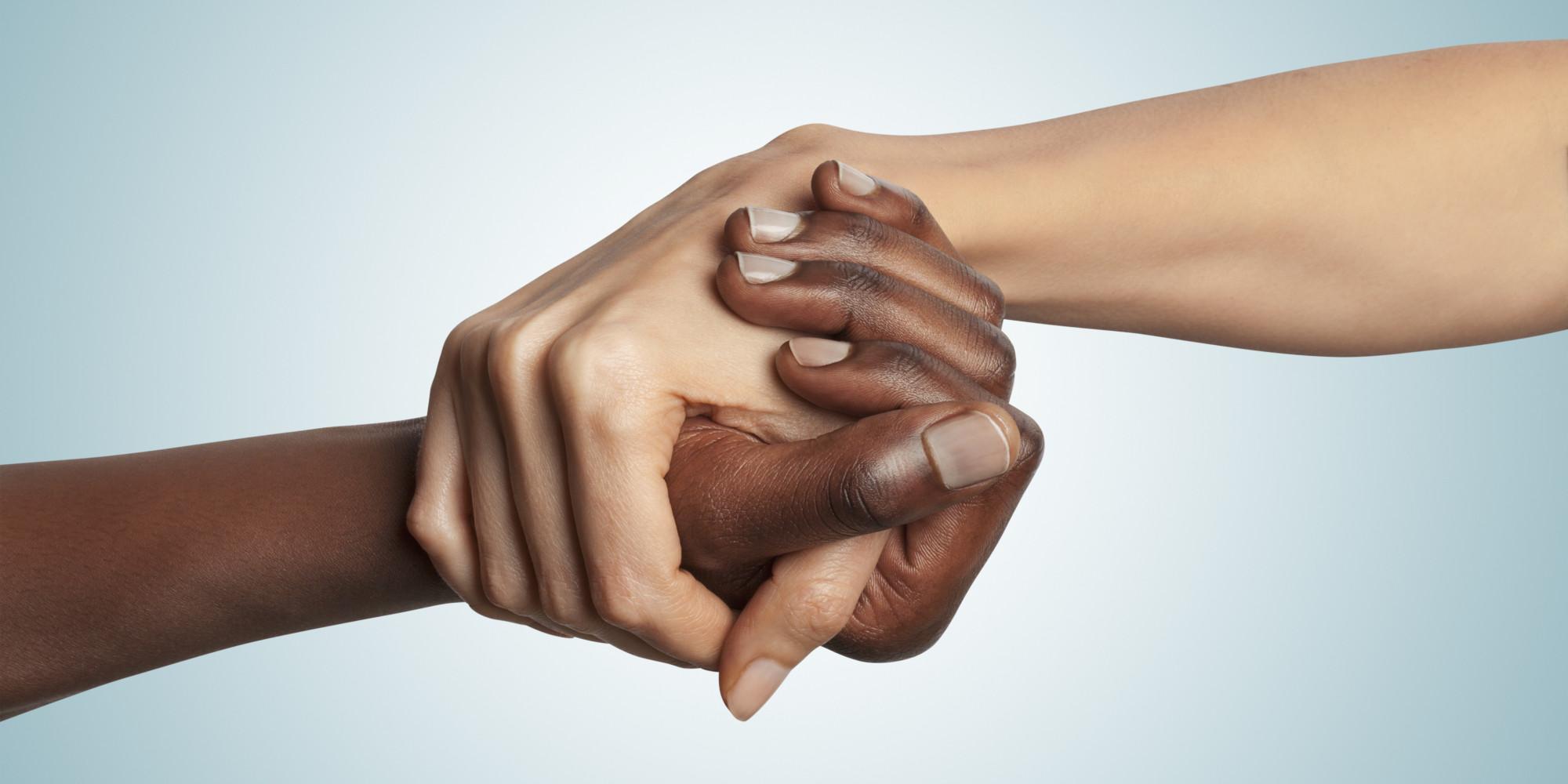 ırkçılık yapan algoritmalar