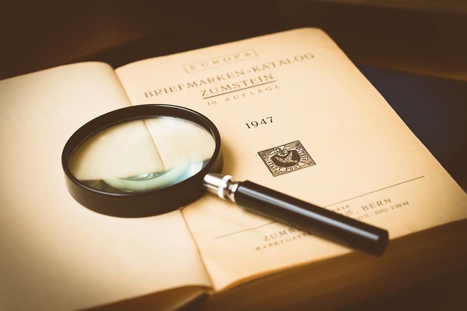 araştırma yapmak ve meraklı olmak