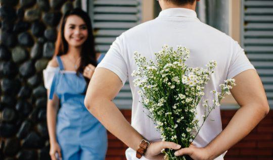 7e57855bbf4eb Osevio.com: Online Çiçekçilikte Yeni Bir Soluk