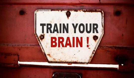 hafıza ve beyin egzersizleri