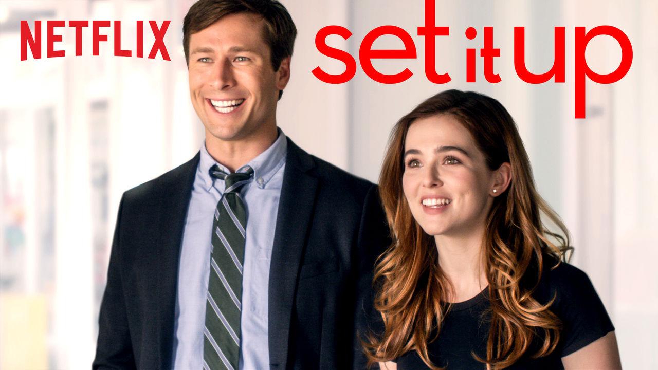 Netflix Sunar En Iyi 10 Romantik Komedi Filmi Adgager Blogager