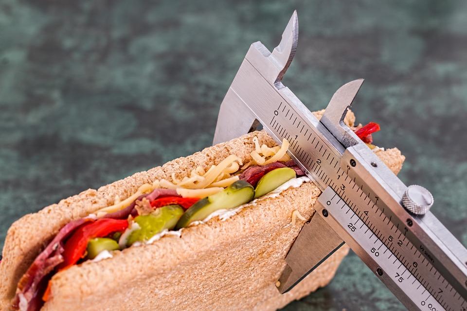 detoks ile kilo verme