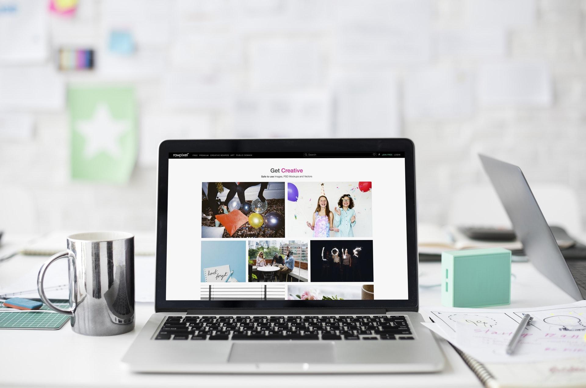 yaratıcılığınızı geliştirebileceğiniz web siteleri