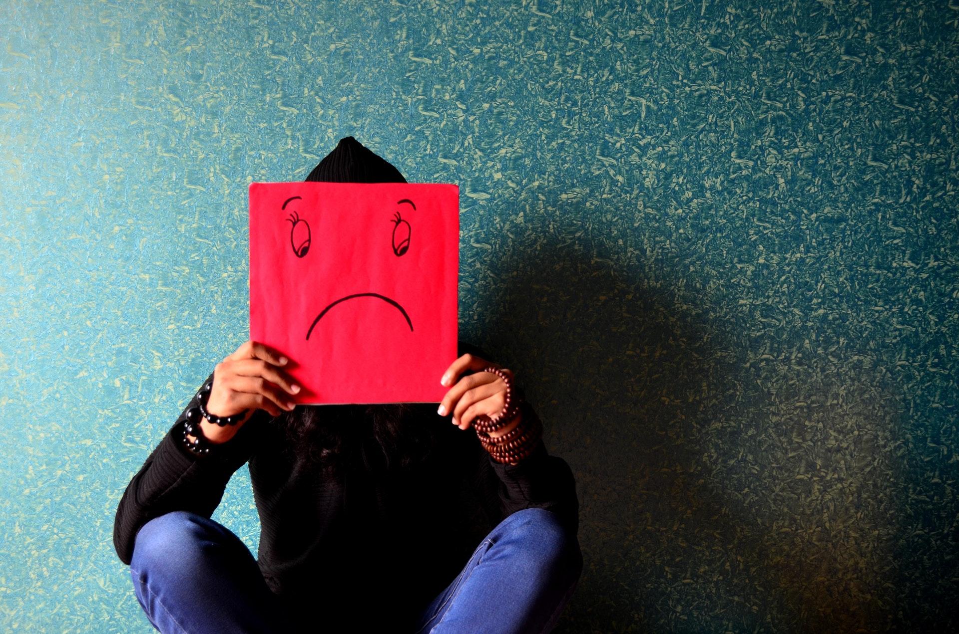 depresyon telefon verilerinden tespit edilebilir mi?